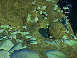 Landmark Texture-Dirt-Biome Tropical GrassHighland02.jpg