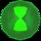 Icon props Theme Widgets DMWidgets TimerNode01 256.png
