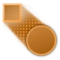 Icon brush smooth 256.png