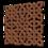 Icon props Theme Kerran Decorations Lattices Wood02 BurledMedium 256.png