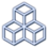 Icon category resource 128.png
