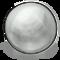 Stone-White Lumicite Block.png