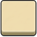 Icon material Theme Combine Plaster01 256.png