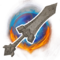 Icon wieldable 1HBlade Combine Ancient Primal 256.png