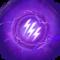 Salvaged Essence-Lightning Essence.png