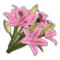 Icon props Theme Human Decorations Flowers LiliesBouquet01 Pink 256.png