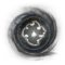 Salvaged Essence-Shadow Essence.png