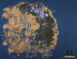Continent-Timeworn Dunes.jpg