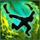 Icons abilities darkelf doubledagger alt1 256.png