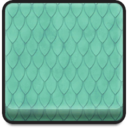 Icon material Theme Combine Ceramic GlazedShingles01 256.png