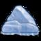 Icon resource liquid ice 256.png