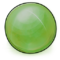 Stone-Green Lumicite Block.png