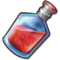 Iconicon resource plant infusion bloodtear 256.png