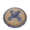 Icon props Theme Halas Deco Shields WallShield04 256.png