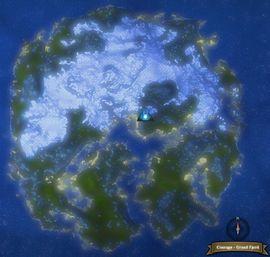 Continent-Grand Fjord.jpg