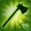 Icon abilities chopping 256.png