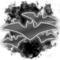 Icon emitter fauna bats 256.png
