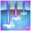 Icon abilities wand alt1 256.png