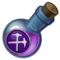 Potion-Potion of Nimble Harvesting.png
