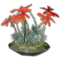 Icon props Biome DesertCavern Plants Bloodtear Common01 256.png