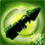 Icon abilities pulverizing 256.png