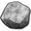 Icon resource stone marble 256.png