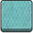 Icon material Theme Combine Ceramic GlazedShingles Blue01 256.png