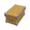 Icon props Theme Human Furniture Chest Trunk01 256.png