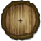 Icon resource wood striped 256.png