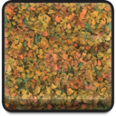 Icon material Biome Deciduous Medium FallenLeaves01 256.png