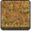 Icon material Biome Deciduous Medium FallenLeaves01 256.png