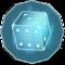 Icon props Theme Widgets DMWidgets RandomNode01 256.png