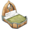 Icon props Theme Combine Furniture Beds King01 256.png