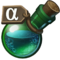 Utility-Alpha Boost Potion.png