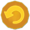 Icon props Theme Widgets RuleSetObjects01 ResetNode01 256.png
