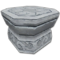 Prop-Small Stone Table.png