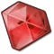 Icon resource gemstone ruby 256.png