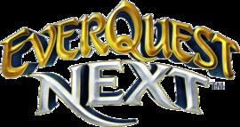 Logo-EQN.png