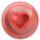 Icon statistic health 256.png