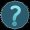 Icon props Theme Widgets DMWidgets IfNode 256.png