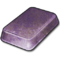 Icon resource metal etherium 256.png