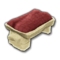 Icon props Theme Ogre Furniture Chairs Stool02 256.png