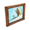 Prop-Tropical Painting.png