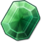 Icon resource gemstone emerald 256.png