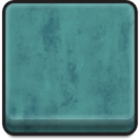 Icon material Theme Combine Ceramic Glazed Blue Dark01 256.png