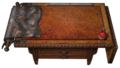 120px-Tailoring Table.png