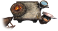 120px-Blacksmithing Table.png