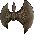 Iron Battle Axe Blade.png