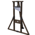 120px-Guillotine.png