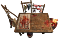 120px-Butchery Table.png